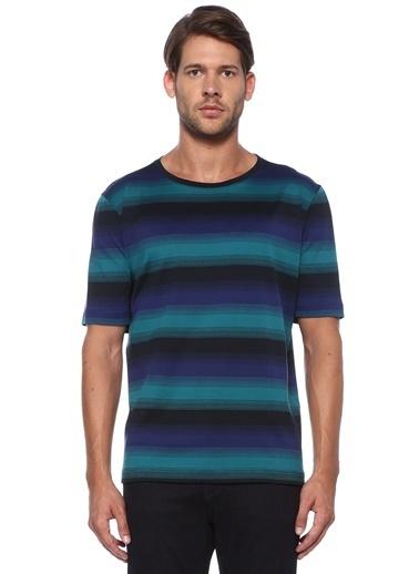 Missoni Tişört Renkli